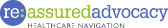 Re:Assured Advocacy