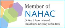 nahac-logo